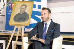 Laureaci nagród im.Bolesława Prusa