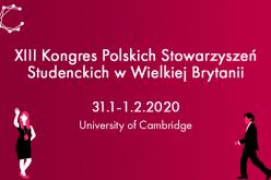 Jaka przyszłość czeka Polaków studiujących wWielkiej Brytanii?