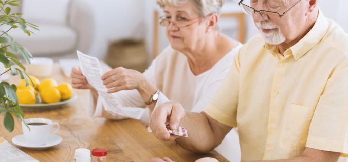 Branża farmaceutyczna wymyśla choroby
