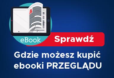 Gdzie kupić nasze e-booki