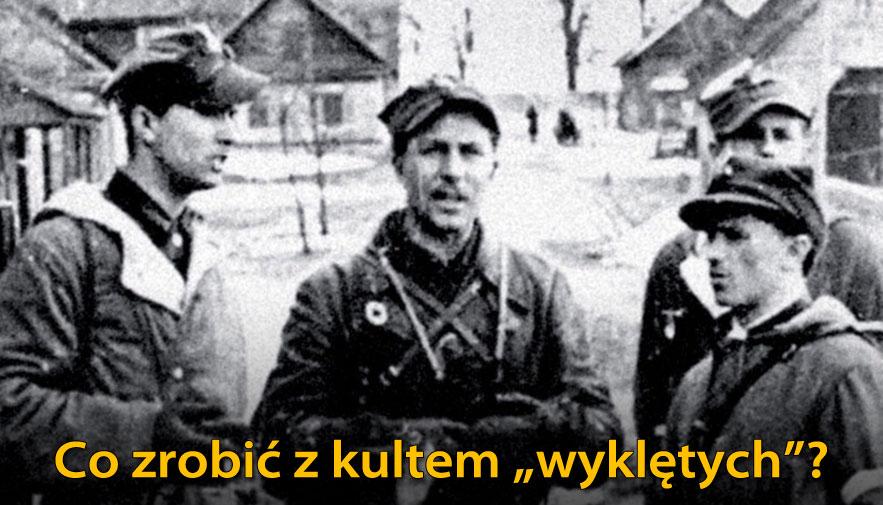29.02 konferencja w Sejmie