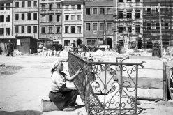 Biuro Odbudowy Stolicy