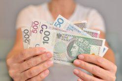 Czym różni się pożyczka pozabankowa odkredytu?