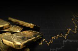 Cena złota w2020 – czego możesz się spodziewać