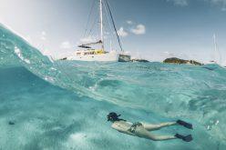 Wakacje nałodzi – czarter jachtów wChorwacji