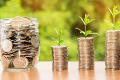 Kredyt gotówkowy ranking 2020 – znajdź najtańsze oferty