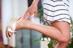 Te rodzaje obuwia koniecznie musisz mieć wszafie przedkażdym latem