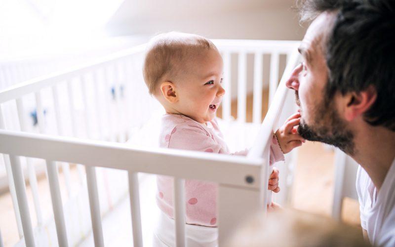 Co powinien zawierać wniosek ourlop ojcowski?