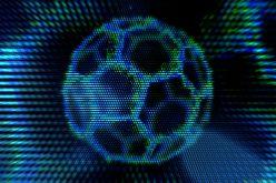 Tradycyjna piłka nożna zamknięta wdomu. Czas narozgrywki alternatywne!