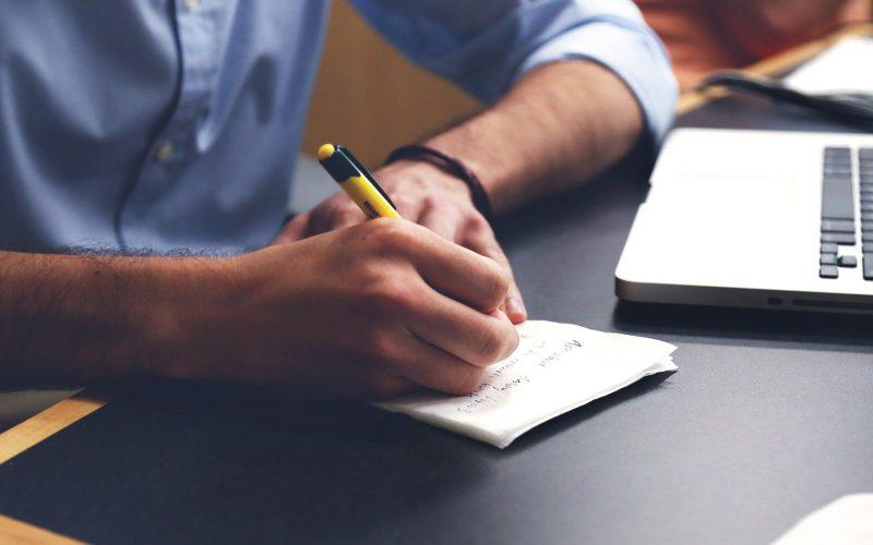 Jak działa biuro pośrednictwa pracy?