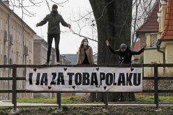 Jak Czesi widzą Polaków