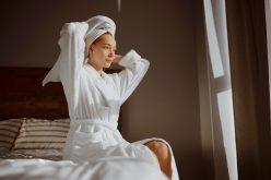 Domowe maski dowłosów – Twójnowy sposób napiękne pasma