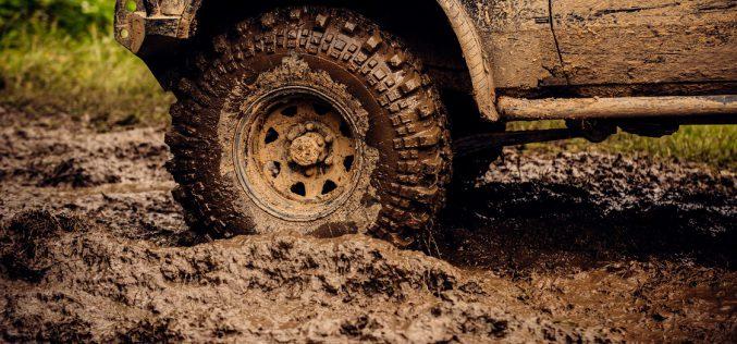Wyciągarki samochodowe — kiedy warto zamontować je wswoim samochodzie?