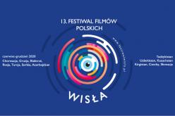 """3. Festiwal Filmów Polskich """"Wisła"""""""