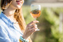Wino różowe – wszystko, co musisz onim wiedzieć!