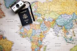 Szczepienia doegzotycznych krajów – które wybrać iile kosztują?