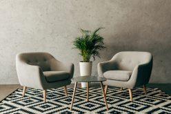 Beton dekoracyjny – charakterystyka, sposoby użycia
