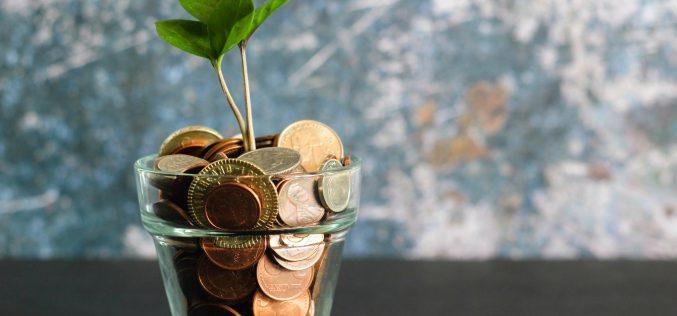 Kredyt konsolidacyjny – 3 rzeczy, októrych powinieneś wiedzieć