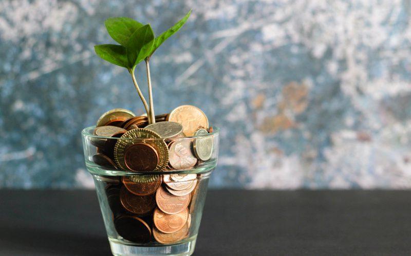Kredyt konsolidacyjny – 3 rzeczy, októrychpowinieneś wiedzieć