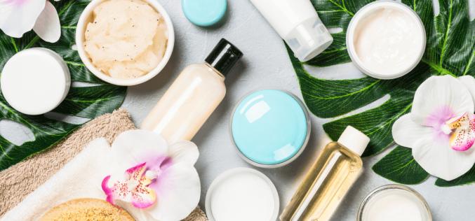 Dlaczego warto stosować naturalne kosmetyki?