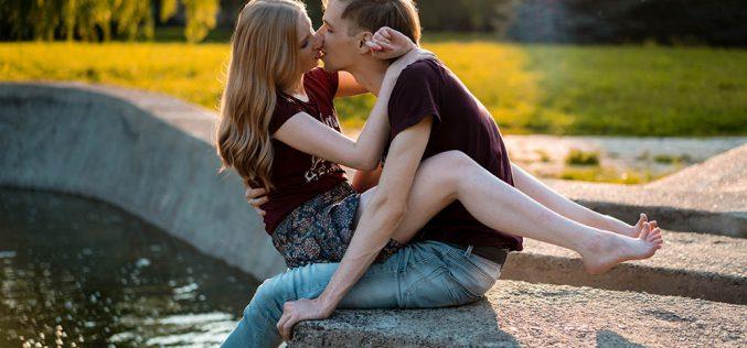 Edukacja seksualna popolsku