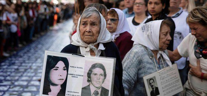 Matki zplacu Majowego
