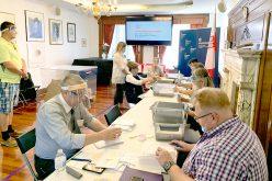 Wybory wToronto – święto demokracji czyfarsa?