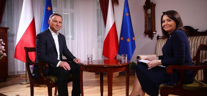 Quo vadis, polski dziennikarzu?