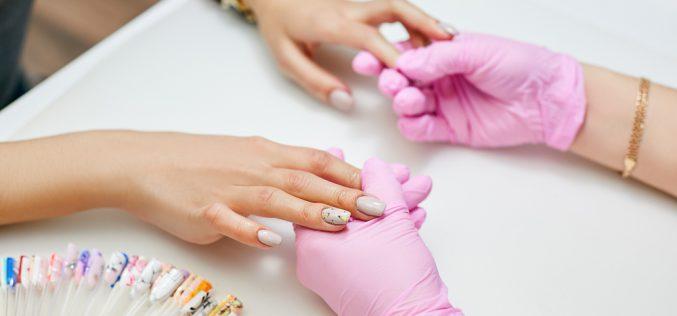Klej dotipsów – jak wybrać?