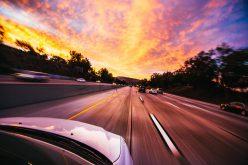 Najtańsze ubezpieczenie samochodu zapomocą wyszukiwarki OC