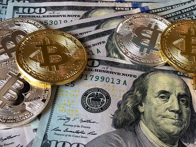 Banknoty ibitcoiny