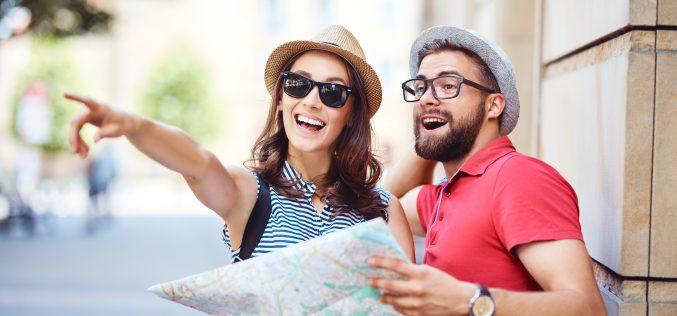 Ubezpieczenie podróżne – co może się wnim znaleźć?