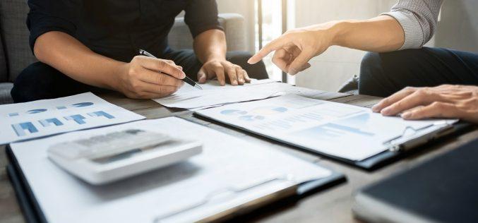 Wycena spółki – poznaj czynniki wpływające nawartość wyceny spółek