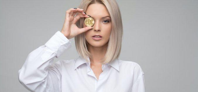 Bitcoin wyskoczy wgórę? Koniec stagnacji wwielkim stylu