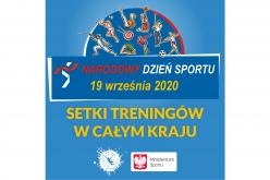 Aktywność fizyczna Polaków – czyjest znami aż takźle?