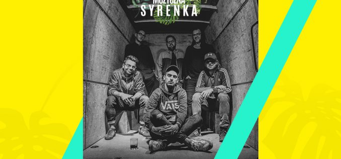 Startuje cykl koncertów polskich gwiazd naStadionie Syrenka!