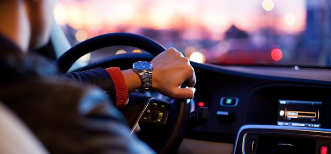5 uniwersalnych zasad dla wszystkich kierowców
