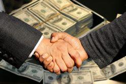Czymożna zmniejszyć koszty związane zwzięciem kredytu hipotecznego?