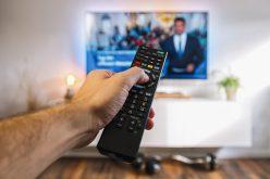Telewizja czyinternet – gdzie lepiej oglądać filmy iseriale?