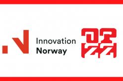 Postępy wrealizacji projektu norweskiego – godna praca dla wszystkich