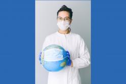 Pandemia koronawirusa aspłata pożyczki – naco można liczyć?