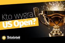 Kto wygra US Open 2020?