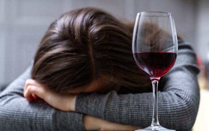 Jak wygląda odtrucie alkoholowe wWarszawie?