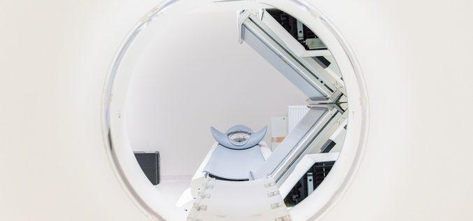 Rezonans magnetyczny głowy – naczym polega ikiedy jest zalecany?