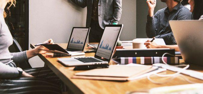 Dywidenda – czym jest ikiedy spółka powinna ją wypłacić?