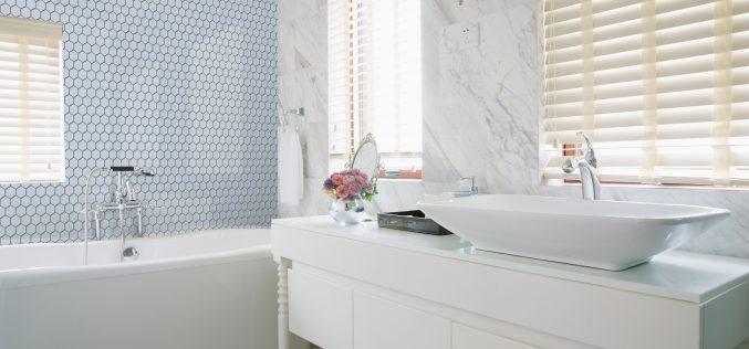 Mozaika łazienkowa – naco zwrócić uwagę podczas zakupu?