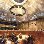 Polskie sądy niewiarygodne