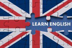Planujesz ścieżkę kariery zawodowej? Niezapomnij onauce języka