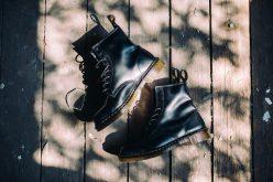 Otym, jak lekarz został twórcą kultowego obuwia
