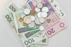 Pożyczka wbanku – ranking kredytów gotówkowych